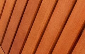 Balkonmöbel Eukalyptus